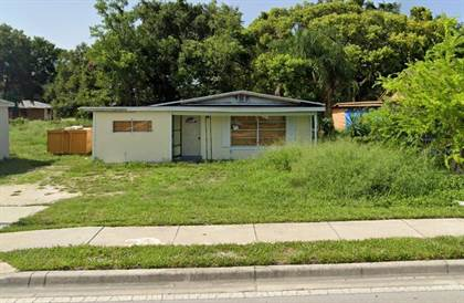 Residential Property for sale in 939 W KALEY AVENUE, Orlando, FL, 32805