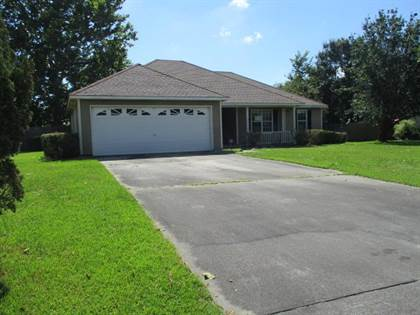 Residential Property for sale in 5136 Big Buck Cir, Valdosta, GA, 31605