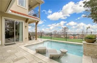 Single Family for sale in 3318 Augusta Boulevard, Rockwall, TX, 75087