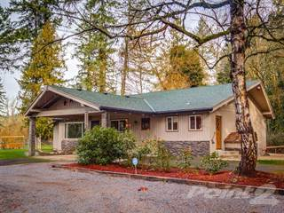 Single Family for sale in 16441 Union Mills Rd , Mulino, OR, 97042