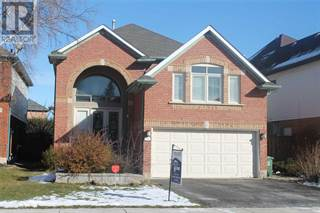 Single Family for rent in 48 CHATSWORTH CRES, Hamilton, Ontario