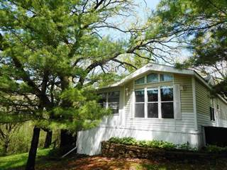 Residential Property for sale in 194 Hillside Dr, Fulton Town, WI, 53534