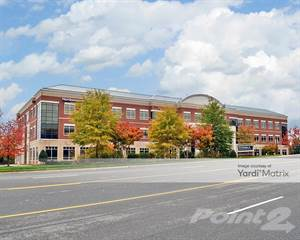 Office Space for rent in Westerre IV - Suite 230, Henrico, VA, 23233