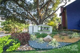 Apartment for rent in Aspen Creek, Dallas, TX, 75254