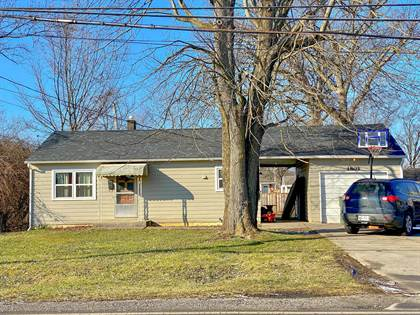 Residential Property for sale in 1803 Fairwood Avenue, Columbus, OH, 43207