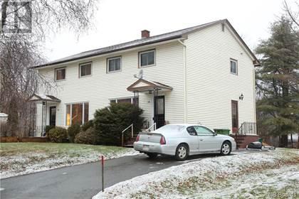 Single Family for sale in 178-180 Cambridge Crescent, Fredericton, New Brunswick, E3B4N9