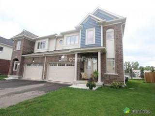 Residential Property for sale in 64 Dominion Cres, Niagara-on-the-Lake, Ontario
