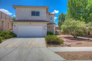 Single Family for sale in 3123 Rio Linda Drive SW, Albuquerque, NM, 87121