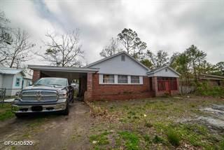 Single Family for sale in 508 SEVENTH ST, Port Saint Joe, FL, 32456