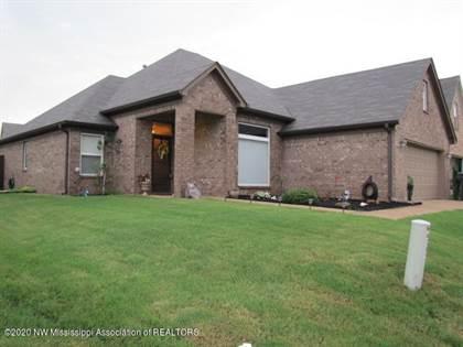 Residential Property for sale in 3191 N Wren Street, Hernando, MS, 38632