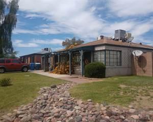 Multi-family Home for sale in 1858 E AVALON Drive, Phoenix, AZ, 85016
