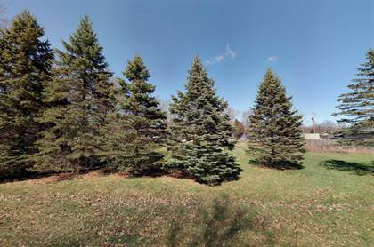 Lots And Land for sale in Lot 50 E Missouri Road, Columbus, OH, 43219