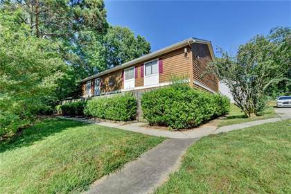 Multifamily for sale in 3537 Peachtree Corners Circle, Peachtree Corners, GA, 30092