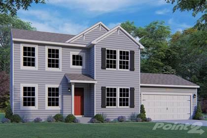 Singlefamily for sale in Corwin Drive, Granger, IN, 46530