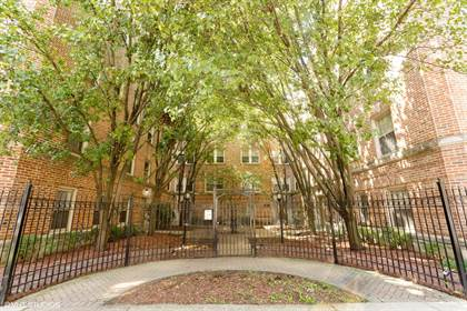 Residential Property for sale in 839 East 52nd Street 1, Chicago, IL, 60615