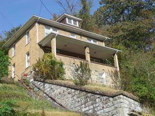Single Family for sale in 84 COURT STREET, Welch, WV, 24801