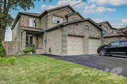 Residential Property for sale in 350 Queens Dr, Toronto, Ontario, M6L 1M5