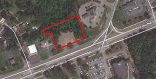 Comm/Ind for sale in 6625 HIGHWAY 31, Spanish Fort, AL, 36527