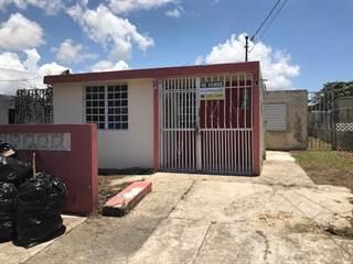 Single Family for sale in L-16 ESTANCIAS DEL RIO CALLE 7, Mediania Baja, PR, 00772