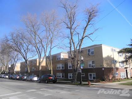 Multi-family Home for sale in 6705 N California Ave, Chicago, IL, 60645