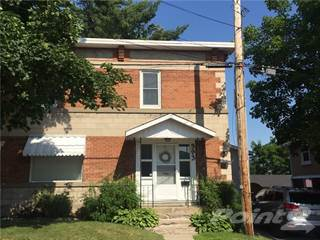 Single Family for sale in 393 MURRAY STREET, Pembroke, Ontario