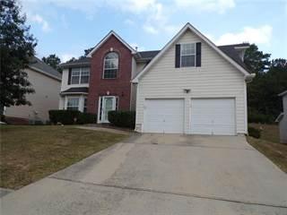Single Family for rent in 2758 Elkmont Ridge SW, Atlanta, GA, 30331