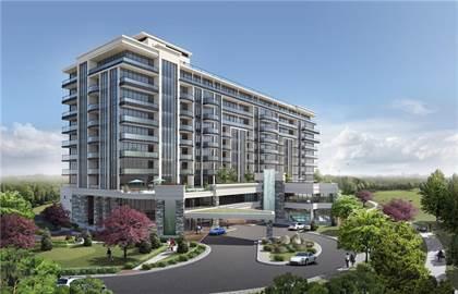 Single Family for rent in UNIT7711 Green Vista Gate 621, Niagara Falls, Ontario, L2G0A8