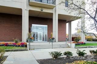 Condo for sale in 2901 S Michigan Ave Unit 902, Chicago, IL, 60616