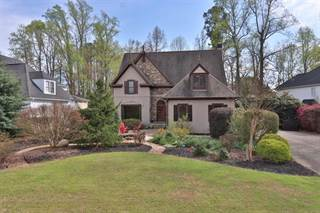 Single Family for sale in 6495 Brookline Court, Cumming, GA, 30040