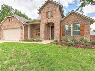 Single Family for sale in 3704 Boxwood Drive, Grand Prairie, TX, 75052