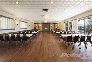 Apartment for rent in Ridge Gardens Apartments - 3 Bedroom 2 Bath Vanderbuilt, Parkville, MD, 21234