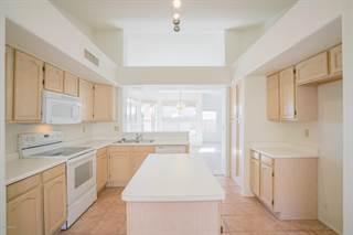 Single Family for sale in 10209 S SANTA FE Lane, Goodyear, AZ, 85338