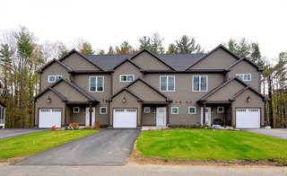 Single Family for sale in 2 Spruce Trail, Lenox, MA, 01240
