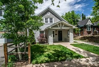 Apartment for rent in 925 E. Colorado Ave, Denver, CO, 80210