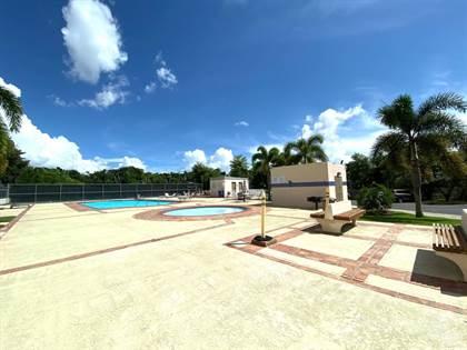 Condominium for sale in 155 Carazo Street, Guaynabo, PR, 00969