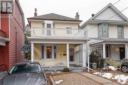 Single Family for sale in 48 WHEELER AVE, Toronto, Ontario, M4L3V2