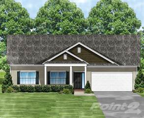 Outstanding Camden Sc Real Estate Homes For Sale From 62 500 Home Interior And Landscaping Mentranervesignezvosmurscom