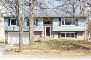 Single Family for sale in 633 Dardanlles Drive, Lexington, KY, 40503