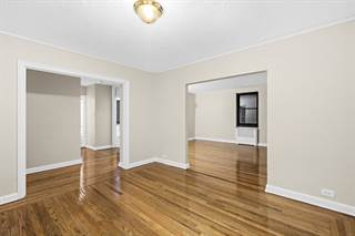 Apartment for rent in 2728 Henry Hudson Parkway East a44, Bronx, NY, 10463
