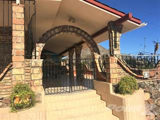 Residential Property for sale in 798 Mar de Cortez, San Felipe, Baja California