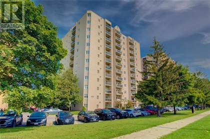 Single Family for sale in 858 COMMISSIONERS Road E Unit 103, London, Ontario, N6C5Y5