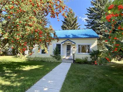 Residential Property for sale in 233 Fifth Street, Deer Lodge, MT, 59722