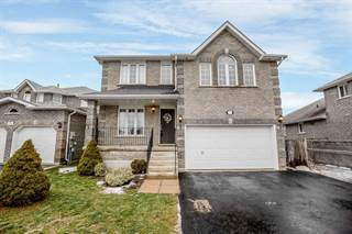 Residential Property for sale in 73 Knupp Rd, Barrie, Ontario