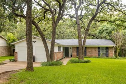 Residential Property for sale in 2919 Duff Drive, Arlington, TX, 76013