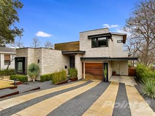 Single Family for sale in 2403 McCall Rd , Austin, TX, 78703