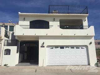 Residential Property for sale in Dios del Mar, Playas de Rosarito, Baja California