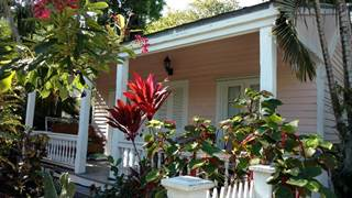 Single Family for sale in 4 Fletcher Lane, Key West, FL, 33040
