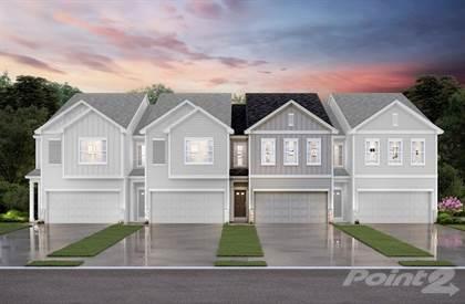 Multifamily for sale in 6203 CENTENNIAL RUN, Atlanta, GA, 30349