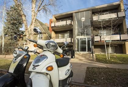 Residential Property for rent in 1362 Clayton Street, Denver, CO, 80206