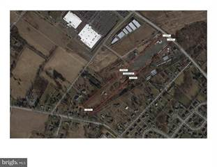 Farm And Agriculture for sale in 1752 RIDGE PIKE, Collegeville, PA, 19426